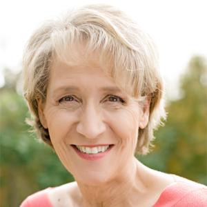 Elaine Tomski